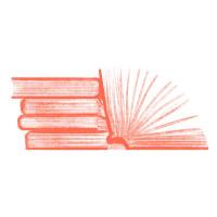 Böcker & Magasin