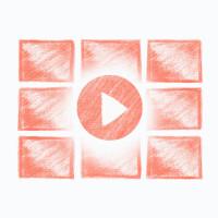 Streamingtjänster