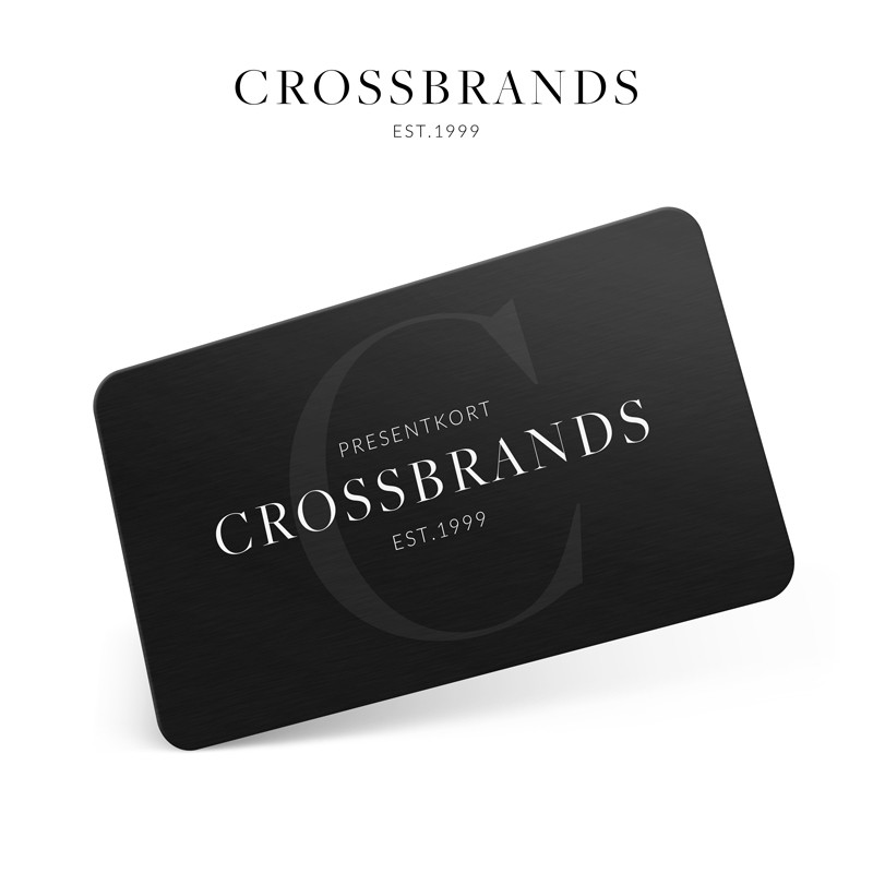 Crossbrands
