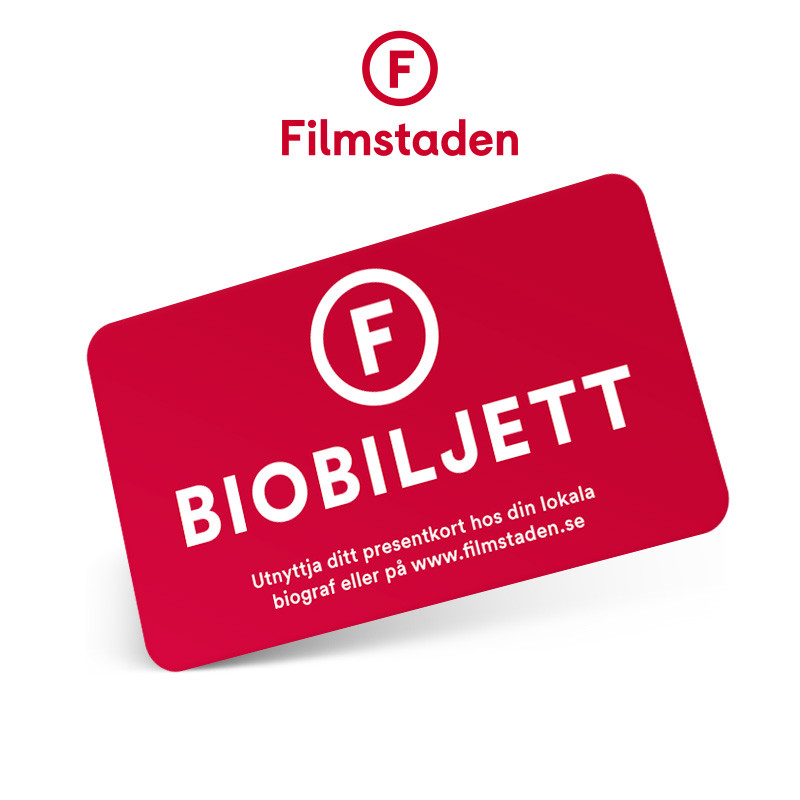Filmstaden värdekod