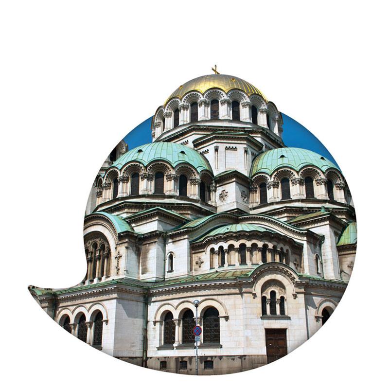 Språkkurs bulgariska