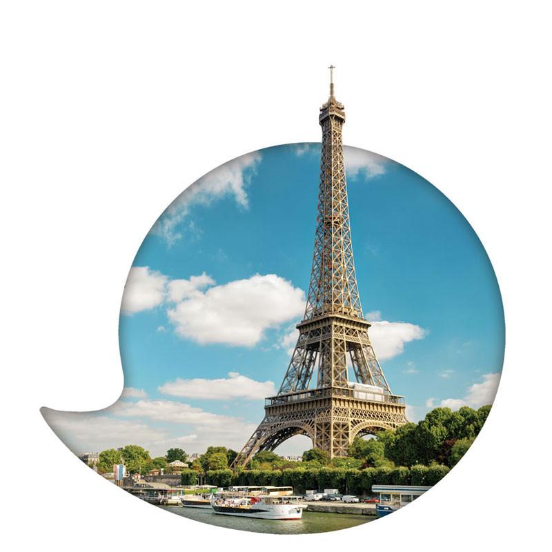 Språkkurs franska