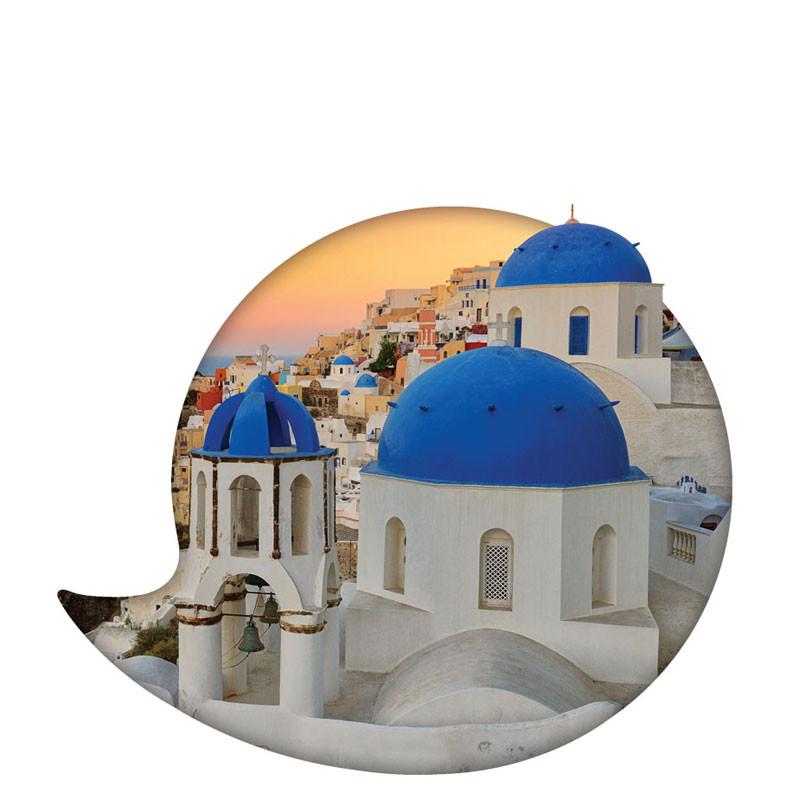 Språkkurs grekiska