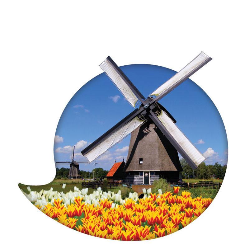 Språkkurs nederländska
