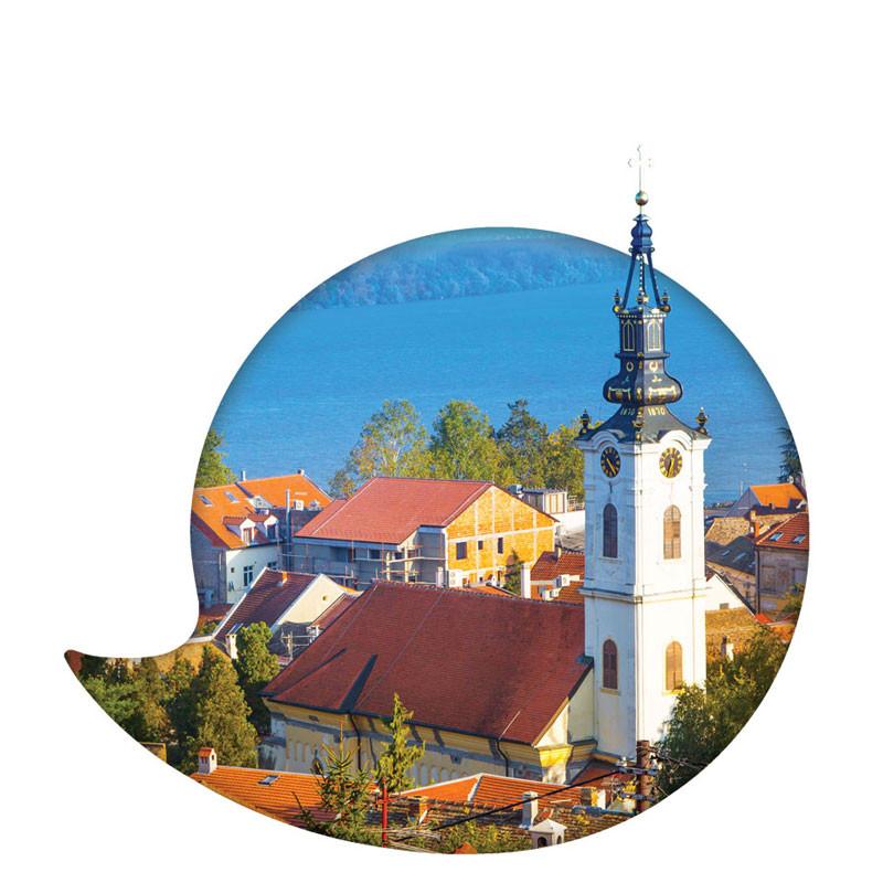 Språkkurs serbiska
