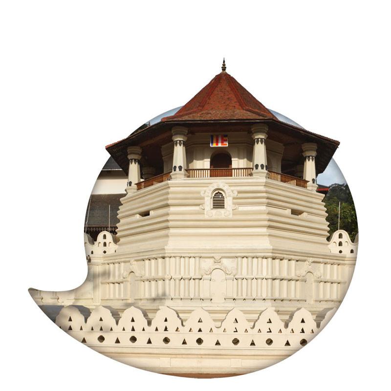 Språkkurs singalesiska