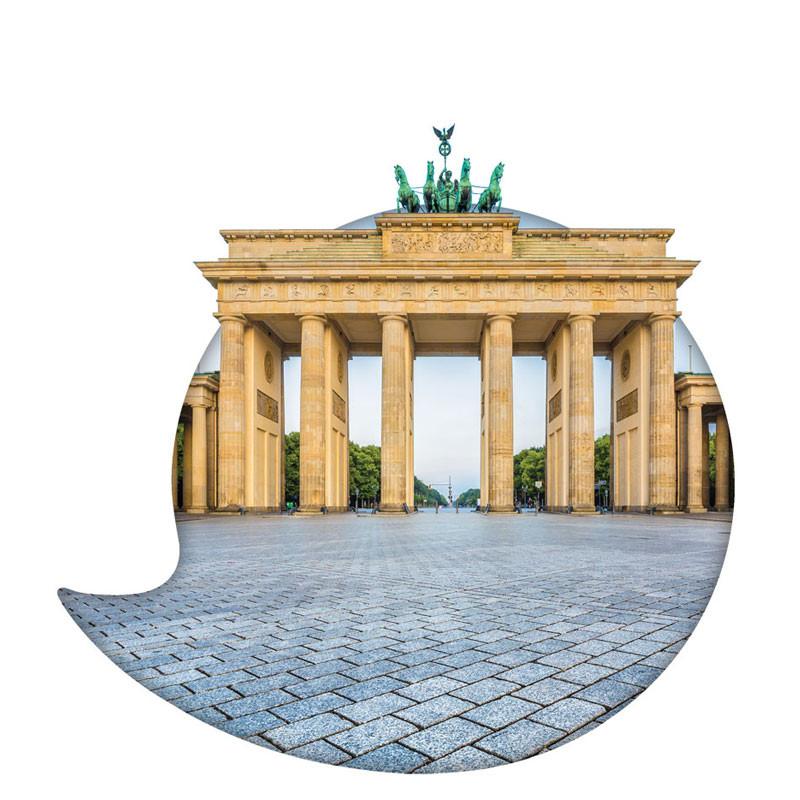 Språkkurs tyska