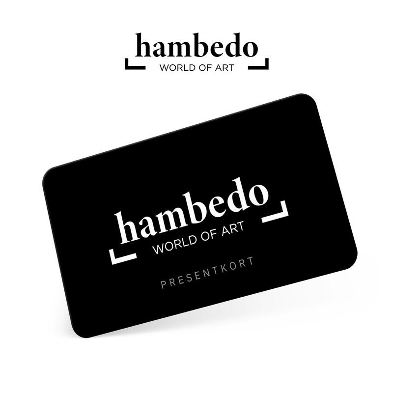 Hambedo