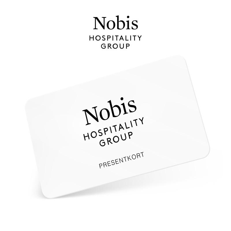 Nobis Hospitality Group